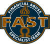 Financial Abuse Specialist Team (F.A.S.T)
