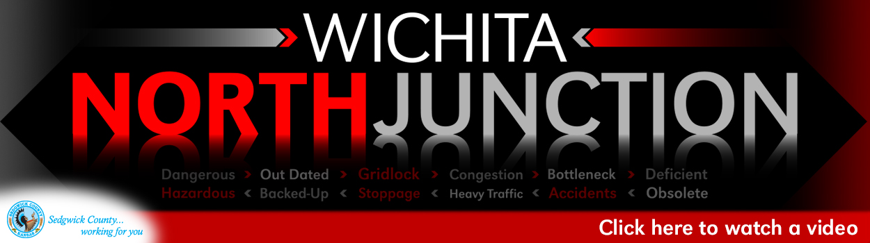 Wichita North Junction